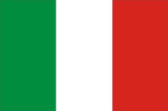 Blog italiano violoncello da spalla visintini gaidano