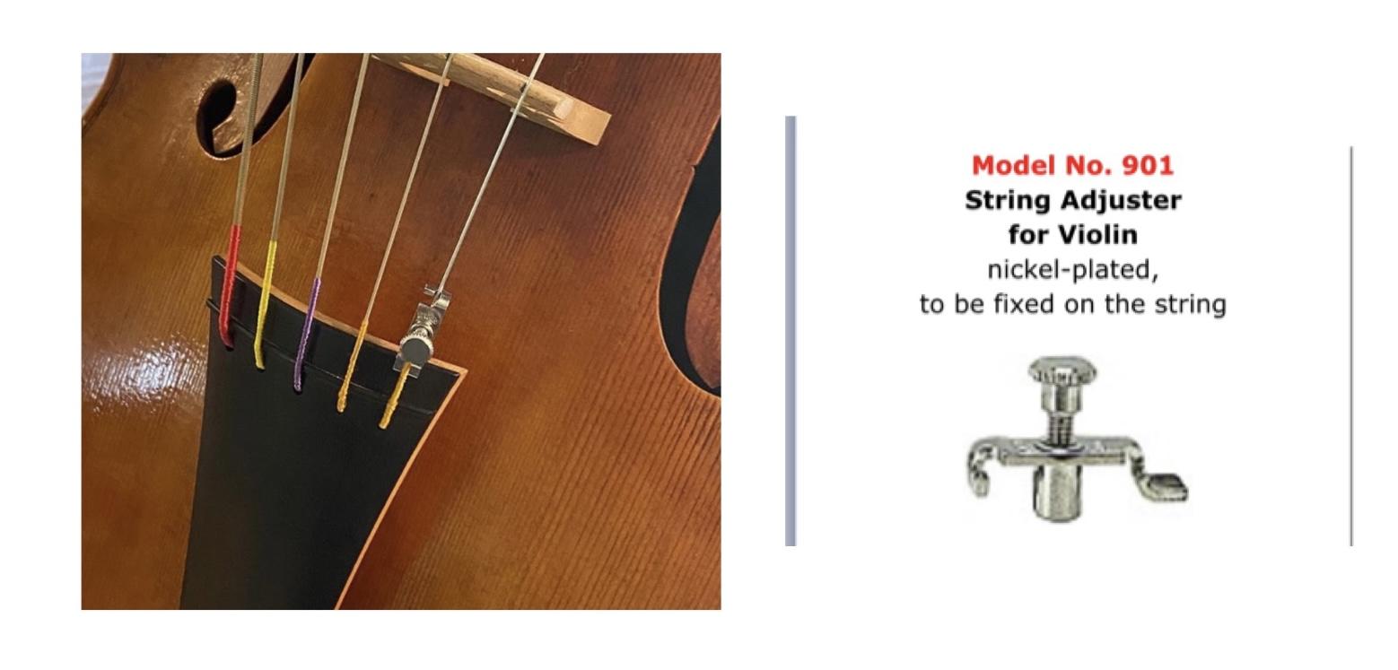 accessori violoncello da spalla