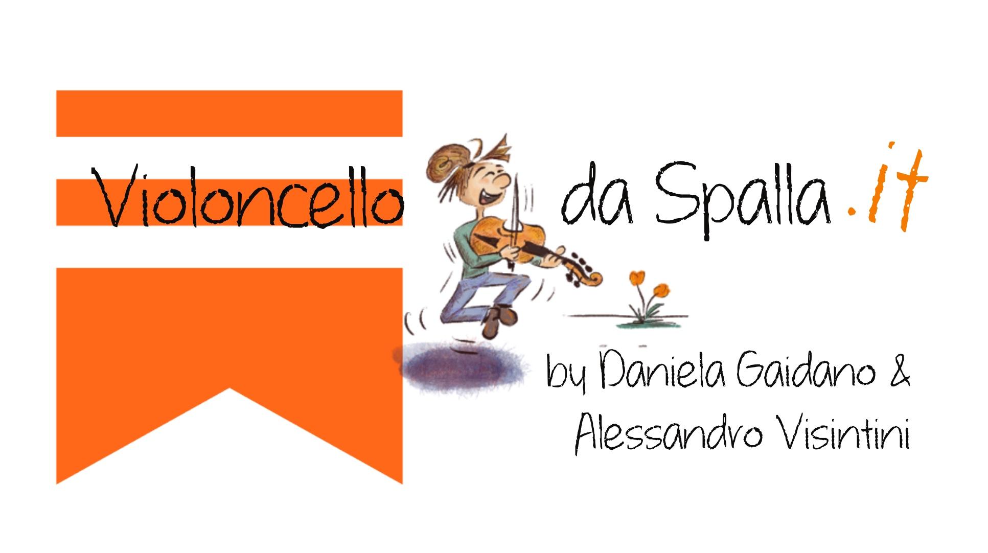blog violoncello da spalla visintini gaidano english